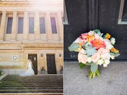 soldiers and sailors memorial hall wedding photos