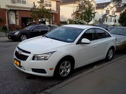 chevrolet cruze questions has anyone heard of a new recall for