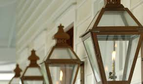 outdoor gas light fixtures cool gas lanterns residence outdoor with regard to 23 kouch info