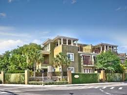 1 Bedroom Townhouse For Rent Houses For Rent In Tampa Fl 435 Homes Zillow
