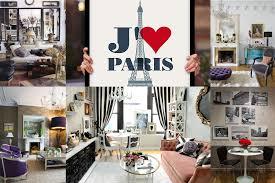 trending parisian décor u2013 poptalk