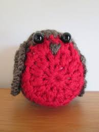 hookin u0027 a yarn crocheted christmas decorations