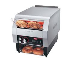 Conveyor Belt Toaster Oven Commercial Conveyor Toasters Culinary Depot