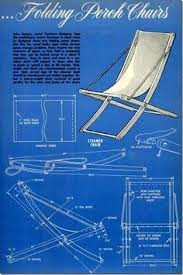 Deck Chair Plans Free by Diy Scrapwood Sunbed Deck Chair My Finished Projects