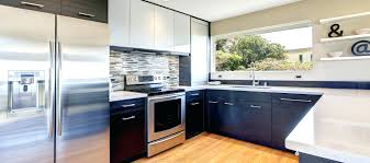 cabinets kitchen large size exceptional modern european ideas for