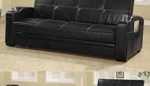 Chaise Sofa Sleeper Pull Out Sofa Sleeper Russcarnahan Com