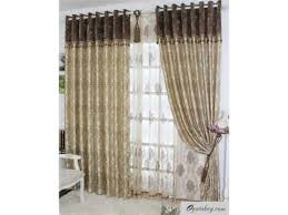 Drapery Patterns Professional Curtain Patterns Window Treatment Youtube
