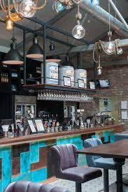 restaurant u0026 bar design awards shortlist 2015 pub uk