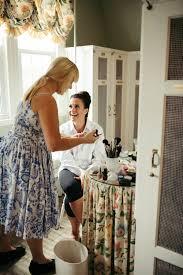 an allegheny country club wedding with alison vagnini u2014 pittsburgh