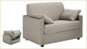 spécialiste canapé petit canapé convertible pas cher à vendre fauteuil lit