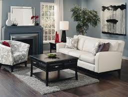 Palliser Bedroom Furniture by India Sofa By Palliser Furniture Home Gallery Stores