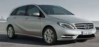 mercedes cheapest car mercedes b class b180 specs india price pictures