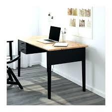 ikea black brown desk black brown desk malm desk black brown ikea black brown office desk