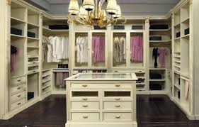 The Happy Homebodies The Great by Small Chandeliers For Closets The Happy Homebodies Tutorial Diy
