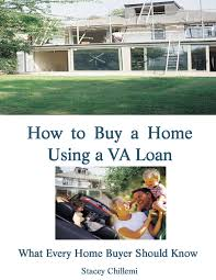 home renovation loan 15 great va home improvement loan ideas that roy home design