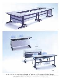 Folding Table With Wheels Tables Foldable Tables Chairs