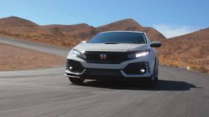 Auto Interior Com Reviews Motor Trend New Cars Car News And Expert Reviews