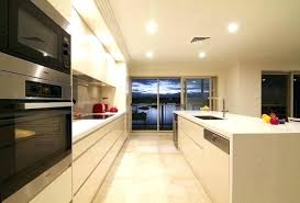 kitchen with island bench small kitchen designs with island bench nahid info