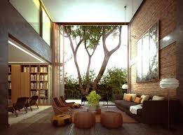 zen decor zen decor idea liwenyun me