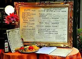 how to spot a top restaurant in italy artviva italyartviva italy