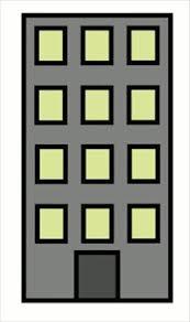 december 2012 seattle luxury rentals