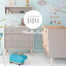 comment décorer la chambre de bébé des idées de décoration de chambre bébé