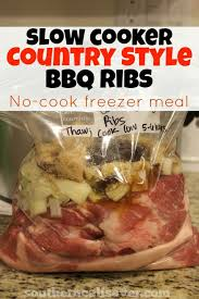 Barbecue Country Style Pork Ribs - best 25 boneless country style ribs ideas on pinterest baked