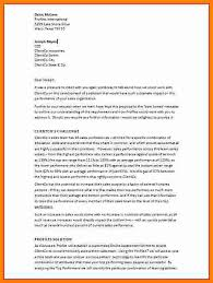 Technical Writer Sample Resume by Sample Technical Proposal Template Features Writer Resume Sample