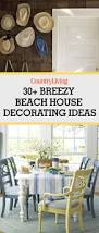 beach house kitchen ideas 40 beach house decorating beach home decor ideas