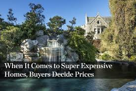 mansion global 2017 luxury real estate outlook race for dollar buyers amid