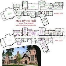 tudor mansion floor plans biltmore estate mansion floor plan 3 floors we the