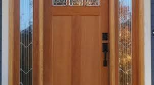 Exterior Glass Front Doors by Door Amazing Exterior Door Window Fancy Design Home Exterior