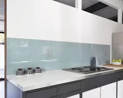 glass kitchen backsplash pictures glass backsplash for kitchen visionexchange co