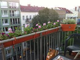 modern balcony planters innovative balcony planter boxes 5 balcony planter boxes uk