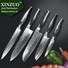 kitchen aid knives kitchen knives set roaminpizzeria com