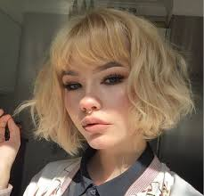 hairstyles fir bangs too short best 25 bangs short hair ideas on pinterest short hair with