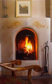 228 best nm fireplaces and hornos images on pinterest santa fe