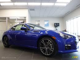 black subaru brz interior 2016 wr blue pearl subaru brz premium 111010560 gtcarlot com