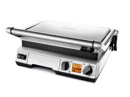Best Sandwich Toasters With Removable Plates The Best Panini Press