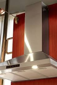 kitchen bath collection kitchen bath collection stl75 led stainless steel wall mounted