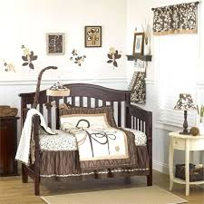 Complete Crib Bedding Sets Exciting For Hotel Baby Bedding Pc Crib Set By In Hotel Baby