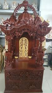 ghar mandir ghar mandir suppliers and manufacturers at alibaba com