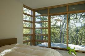 Window Designs For Bedrooms Photo Gallery Windows Jeld Wen Windows U0026 Doors