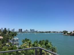 Hibiscus Island Home Miami Design District Hibiscus Palm Islands The Apt Team
