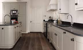 Custom Made Kitchen Cabinet Doors Uncategories Kitchen Design Kitchen Cabinets Custom Made Kitchen