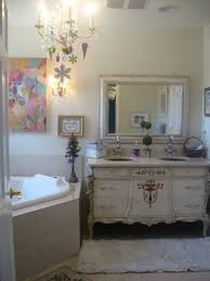 relaxing bathroom decorating ideas impressive and relaxing shower area design ideas interior design