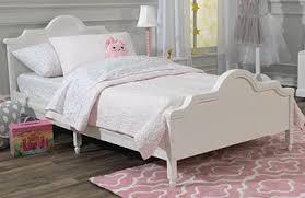 kids bedroom furniture kidkraft