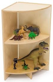 Corner Storage Shelves by Kids Outside Corner Storage Unit Stationary