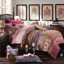 bedroom feng shui top 16 feng shui bedroom tips to energize love and romance