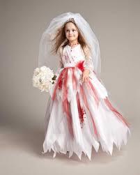 Dead Bride Halloween Costumes Zombie Bride Costumes Parties Costume